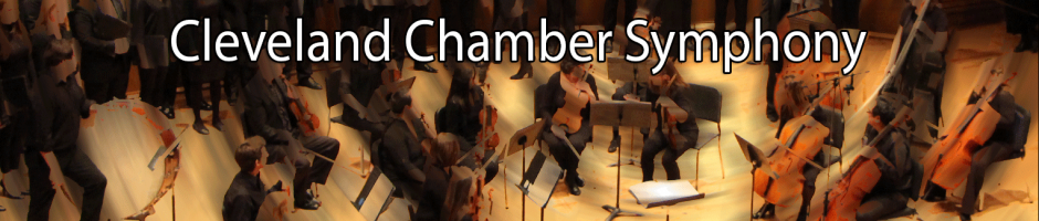 youtube-cleveland-chamber-symphony-crop